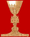 Calice Benoît XIII.jpg