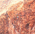 Calico Hills The Gallery 1.jpg