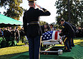 California Army National Guard soldier rests eternally DVIDS504891.jpg