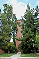 California State University, Chico - panoramio (3).jpg