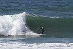 California Surfing (15418345410).jpg