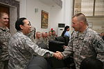 California TAG Visits Iraq-based Troops DVIDS269024.jpg