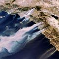 California ablaze ESA206125.jpg