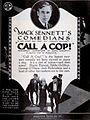 Call a Cop (1921) - 1.jpg