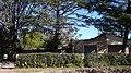 Calle Colon M14 S2 - panoramio.jpg