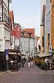 Calle Dunkri, Tallin, Estonia, 2012-08-05, DD 03.jpg