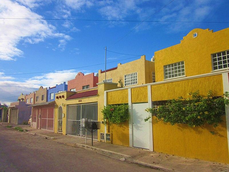 File:Calle Tec. de Veracruz - panoramio.jpg