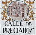 Calle de Preciados (Madrid) 07.jpg