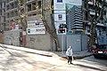 Calle juan Benito Blanco esquina Jaime Zudáñez - panoramio.jpg