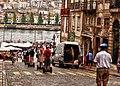 Calles de Oporto (7979907862).jpg