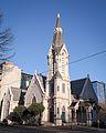 Calvary Presbyterian Church (Portland, Oregon).jpg