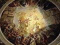 Camarí de la Mare de Déu del Puig.jpg