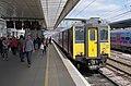 Cambridge railway station MMB 08 317340.jpg
