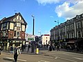 Camden Town, 24th February 2016 - panoramio.jpg