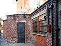 Camden Town deep level shelter.jpg