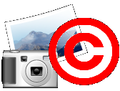 Camera with copyright sign 2.png