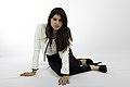 Camila (36744774694).jpg