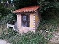 Camino Primitivo - Desvío Pola-Hospitales 03.jpg