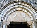 Camogli-chiesa san nicolò di Capodimonte-portale.jpg