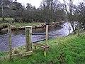 Camowen River - geograph.org.uk - 1104009.jpg