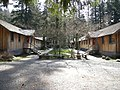 Camp Waskowitz - 09.jpg