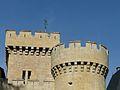 Campagne (24) château tours (2).JPG