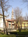 Campanile del Duomo da Villa Guerci.JPG