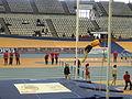 Campeonato de España junior 2015 pista cubierta 26.JPG