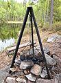 Campfire Toivakka.jpg