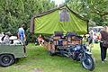 Camping Motorrad.JPG