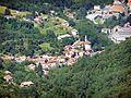 Campomorone Gazzolo.jpg
