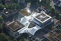 Campus Luftbild.jpg