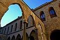 Canònica de Sant Vicenç de Cardona - 10.jpg