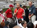 Canada Day Parade Montreal 2016 - 465.jpg