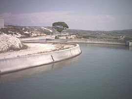 Canal-coudoux89.jpg