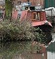 Canal Boat Oldbury (3233460981).jpg