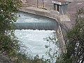 Canal Central Hidroeléctrica Sauzalito. - panoramio - R.A.T.P. (1).jpg
