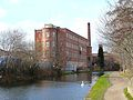 Canal Mills, Leeds 5 (2314434797).jpg