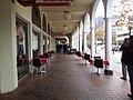 Canberra ACT 2601, Australia - panoramio (51).jpg