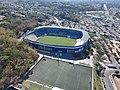 Canchas y Estadio ES.jpg