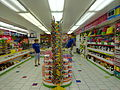 Candy Store ``Candy Kitchen`` in Virginia Beach VA, USA (9897215785).jpg