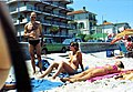 Cannes beach 1980 6.jpg
