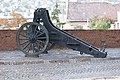 Cannon housing (16760968321).jpg