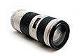 Canon 70-200 F4L.jpg