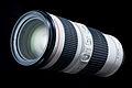 Canon EF 70-200mm F4L IS USM.jpg