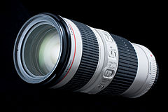 Canon EF 70-200mm F4L IS USM.jpg