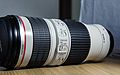 Canon EF 70-200mm F4L IS USM lens.jpg