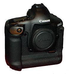 Canon EOS 1Ds Mark III 0809.jpg