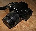 Canon EOS 350D front.jpg