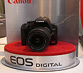 Canon EOS 450D.jpg